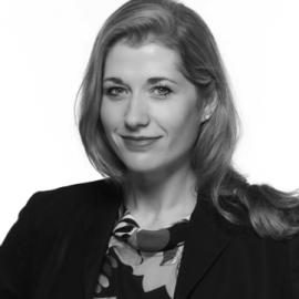 Amelie Schröder