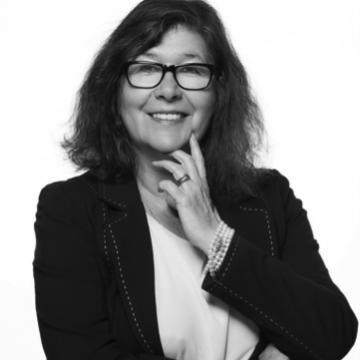 Margret Degener