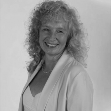 Sabine Schirlitz